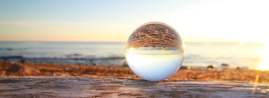 2019 Predictions on the Future of Market Research